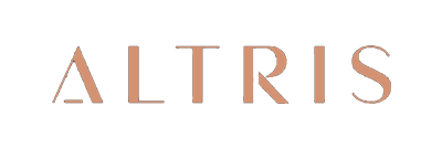 cropped-Altris-Residence-logo-1.png